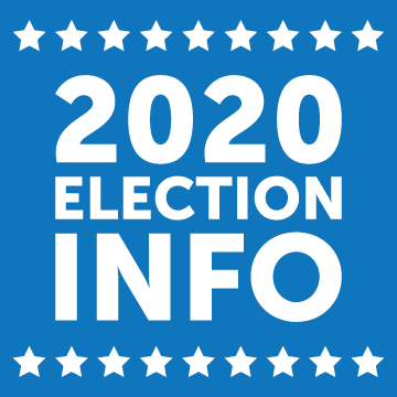 2020-Election-Info